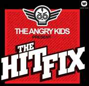 Hit Fix /  Various [Import] , Various Artists
