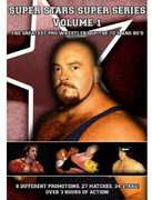 Super Stars Super Series: Volume 1 , Andre the Giant