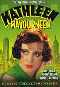 Kathleen Mavourneen , Aggie Herring