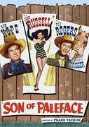 Son of Paleface , Bob Hope