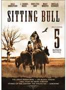 Sitting Bull , Sam Elliott