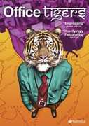 Office Tigers , Joseph Sigelman