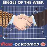 Single of the Week , Friend