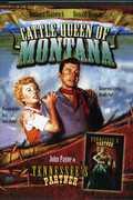 Cattle Queen of Montana /  Tennessees Partner , Ronald Reagan
