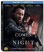 It Comes at Night , Joel Edgerton