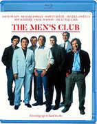 The Men's Club , Roy Scheider