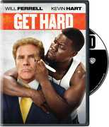 Get Hard , Terrence Currier