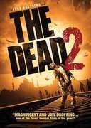 The Dead 2 , Joseph Millson