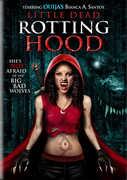 Little Dead Rotting Hood , Eric Balfour