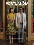 Portlandia: Season 6 , Fred Armisen