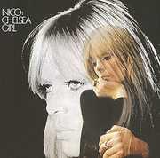 Chelsea Girl , Nico