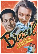 Brazil , Virginia Bruce