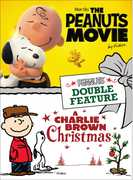 The Peanuts Movie /  A Charlie Brown Christmas
