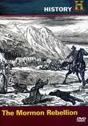 In Search Of History: The Mormon Rebellion