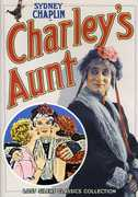 Charleys Aunt , Alec B. Francis