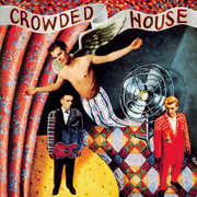 Crowded House , Crowded House