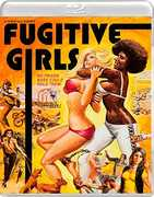 Fugitive Girls , Rene Bond