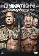 WWE: Elimination Chamber 2013 , Daniel Bryan