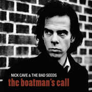 Boatman's Call , Nick Cave & the Bad
