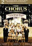 The Chorus , Gérard Jugnot