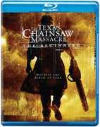 The Texas Chainsaw Massacre: The Beginning , Jordana Brewster