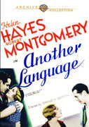Another Language , Helen Hayes