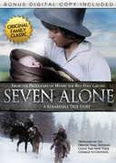 Seven Alone , Diane Peterson