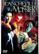 The Blancheville Monster (Edgar Allan Poe's Horror) , Helga Liné