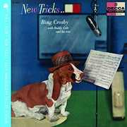 New Tricks , Bing Crosby