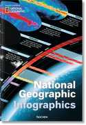 Infographics (National Geographic)