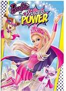 Barbie in Princess Power , Cameron Diaz