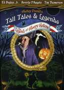 Tall Tales and Legends: The Legend Of Sleepy Hollow , Charles Durning