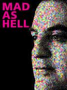 Mad As Hell , George W. Bush