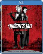 A Knight's Tale , Heath Ledger