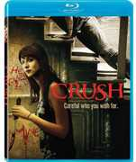 Crush , Sarah Bolger