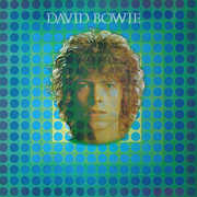 David Bowie - Space Oddity , David Bowie