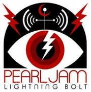 Lightning Bolt , Pearl Jam