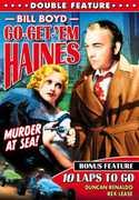 Go Get Em Haines /  10 Laps to Go , William Boyd