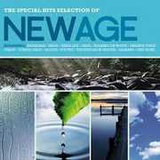 Special Hits Selection: New Age /  Various [Import] , Various Artists