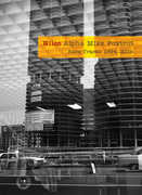 Alpha Mike Foxtrot: Rare Tracks 1994-2014 , Wilco