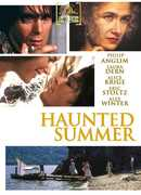Haunted Summer , Eric Stoltz