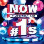 Now #1s , Various Artists