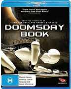 Doomsday Book , Koh Joon-Hee