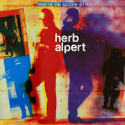 North On South St. , Herb Alpert