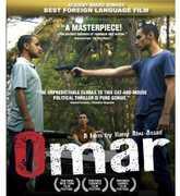 Omar , Waleed F. Zuaiter