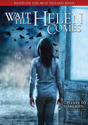 Wait Till Helen Comes , Maria Bello