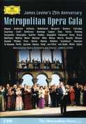 Metropolitan Opera Gala , Deborah Voigt