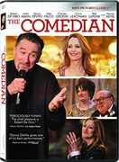 The Comedian , Robert De Niro