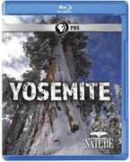 Nature: Yosemite , PBS