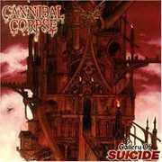 Gallery of Suicide , Cannibal Corpse